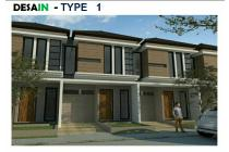 Rumah Surabaya Barat 2 Lantai 455 jutaan. cash bisa dicicil 12 Bulan.