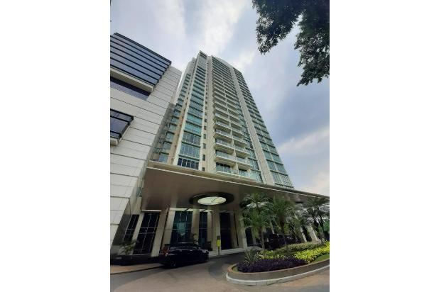 Rp7,79mily Apartemen Dijual