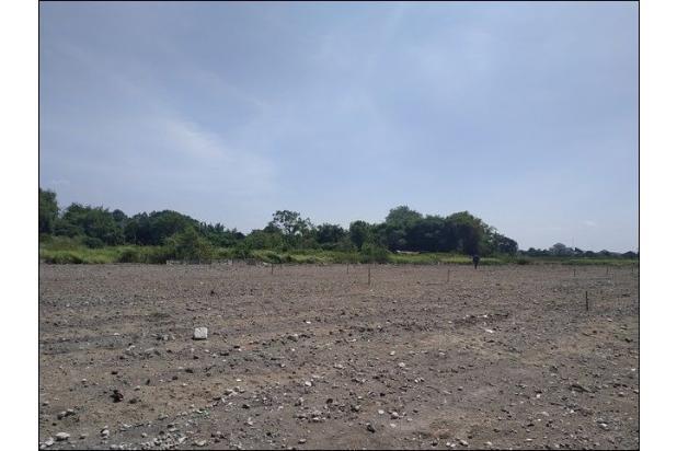Rp231jt Tanah Dijual