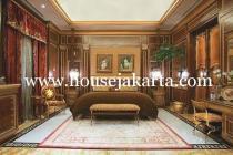 Apartement Davinci Sudirman Dijual for Sale