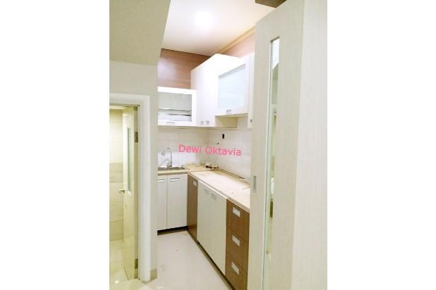 Rumah Baru di poris indah dkt semanan kalideres & cengkareng Design Mewah 16070550