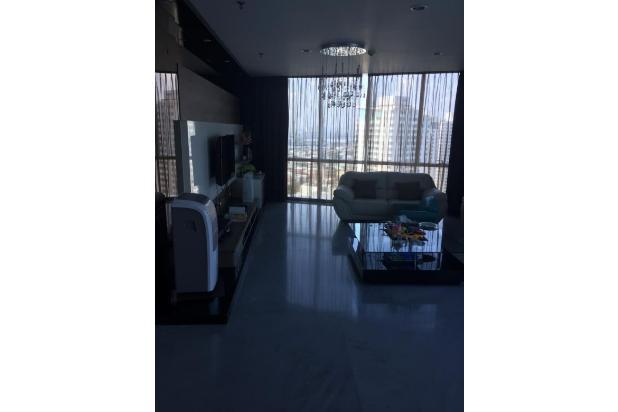 Rp7,25mily Apartemen Dijual
