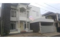 Dijual Rumah Minimalis Nyaman di Jalan Mertilang XI Tangerang