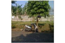 Dijual Cepat Tanah Bintaro Negoo samapi jadi ..!! HUB 0817782111
