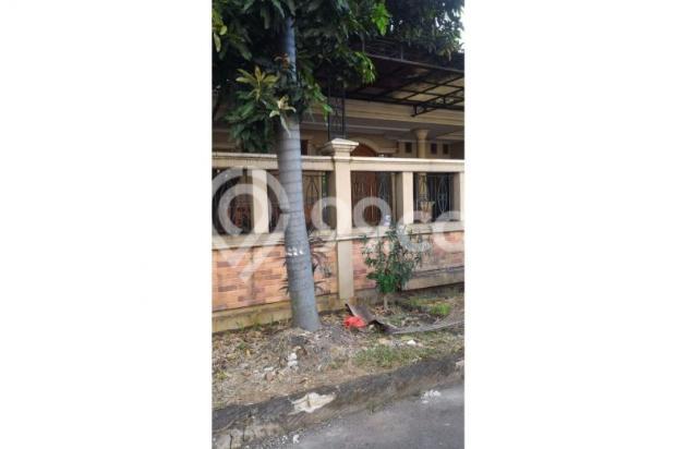 Disewakan Rumah Bagus Lokasi Strategis Gading serpong Tangerang. 12979271