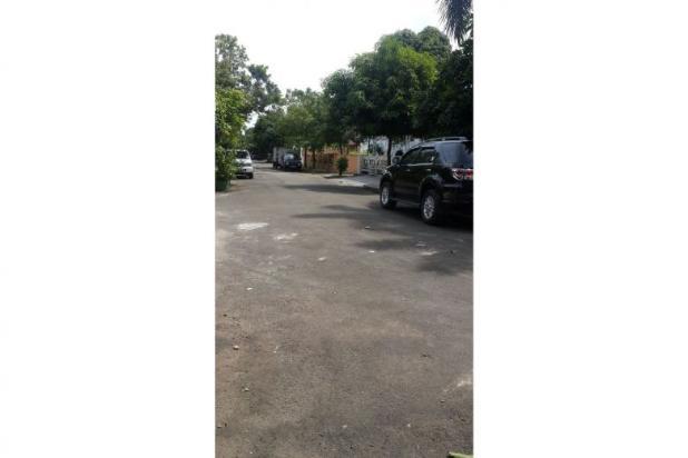 Disewakan Rumah Bagus Lokasi Strategis Gading serpong Tangerang. 12979270