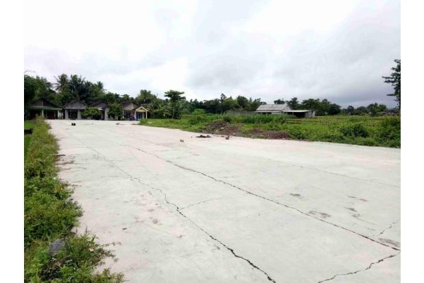 Nabung Beli Kapling Taman Solodiran, Bayar 12 X Bunga 0 % 16579071