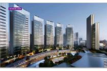 Apartemen-Karawang-11