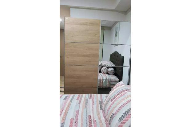 Rp58mily/thn Apartemen Disewa