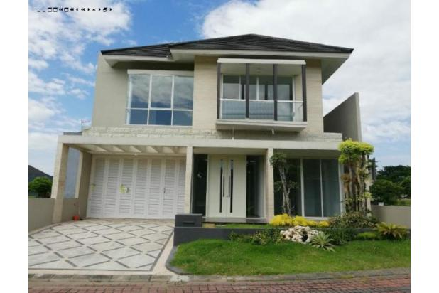 Rp6,97mily Rumah Dijual