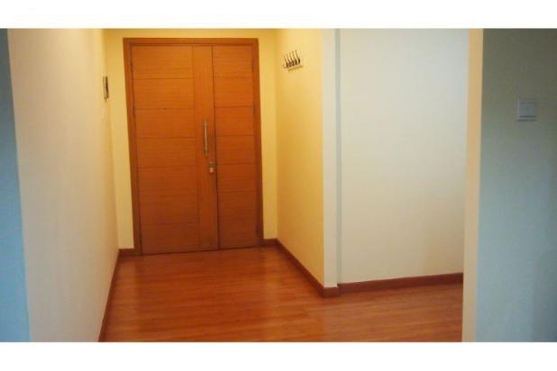 Rp24jt/bln Apartemen Disewa