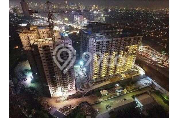 Apartemen Siganture Park Grande Tower The Light Mt Haryono (DS0013) 13245152