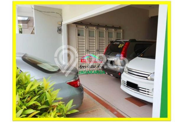 Rumah Siap Huni di Jagakarsa 17711323