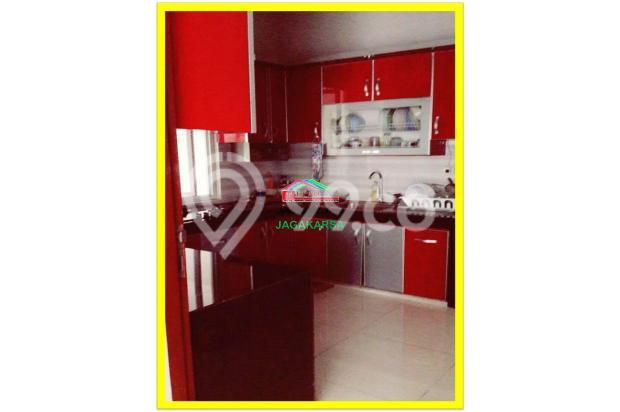 Rumah Siap Huni di Jagakarsa 17711325