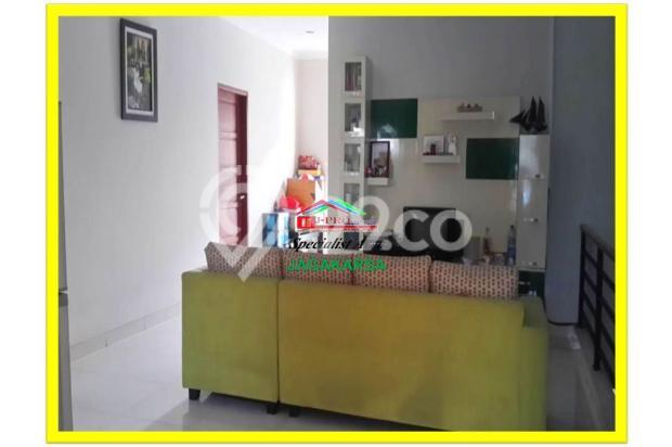 Rumah Siap Huni di Jagakarsa 17711326