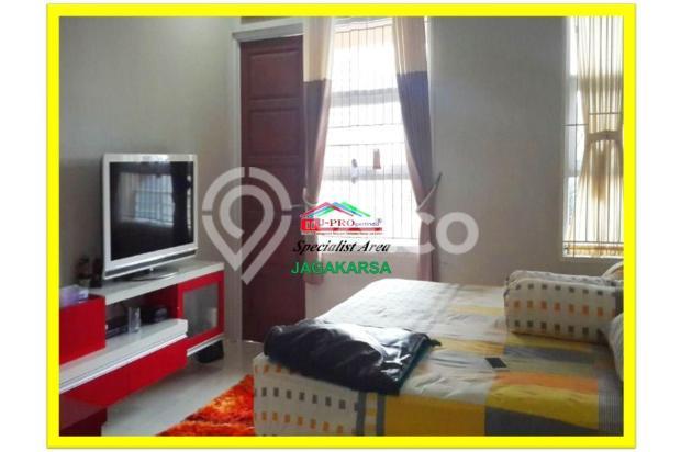 Rumah Siap Huni di Jagakarsa 17711327