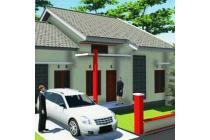 Rumah Dijual di Jalan Wates Yogyakarta Dekat RS Mitrasehat