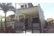 Dijual Rumah Siap Huni Bukit Palma