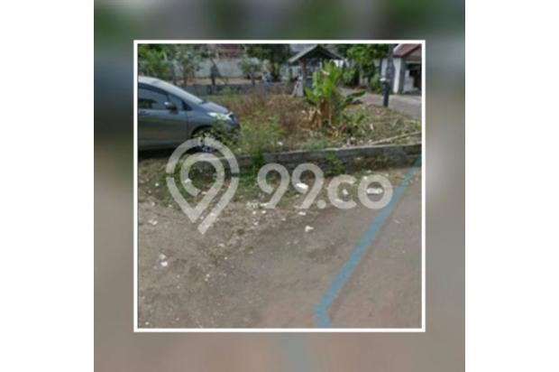 Dijual Tanah Kavling Turun Harga Lokasi Strategis 9502480