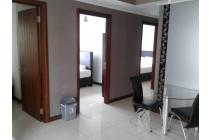 Disewa Apartemen Waterplace Surabaya Fulnished -A-0017