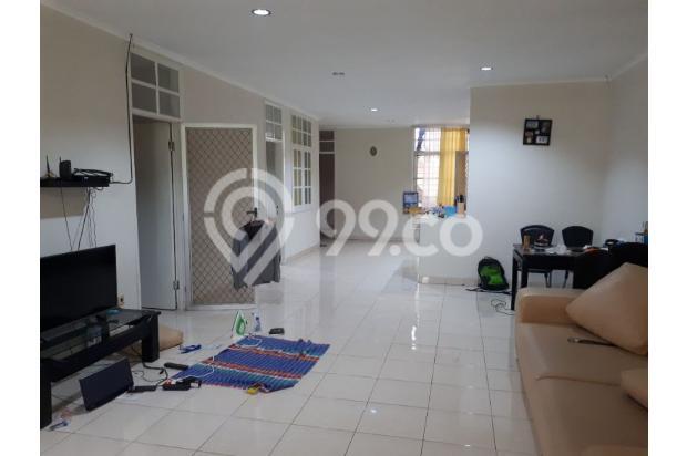 Rumah dijual di cluster Taman Beverli Lippo Cikarang 100m dari Sekolah Dian 16136815