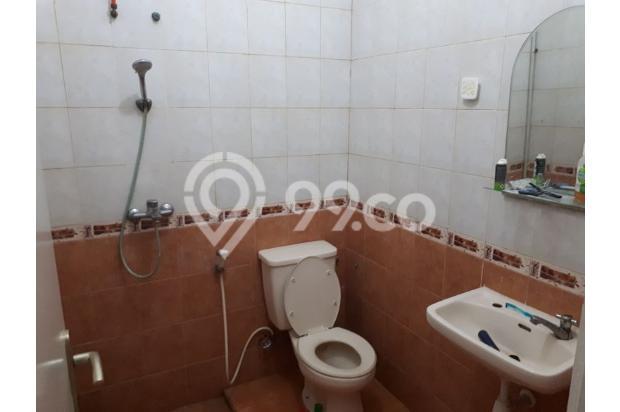 Rumah dijual di cluster Taman Beverli Lippo Cikarang 100m dari Sekolah Dian 16136827