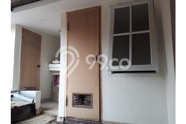 Rumah dijual di cluster Taman Beverli Lippo Cikarang 100m dari Sekolah Dian 16136828