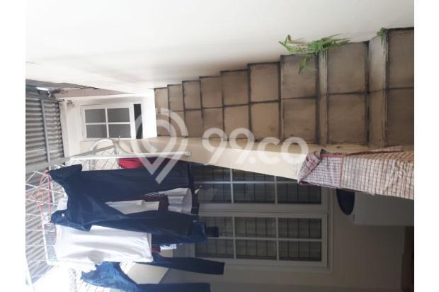 Rumah dijual di cluster Taman Beverli Lippo Cikarang 100m dari Sekolah Dian 16136829