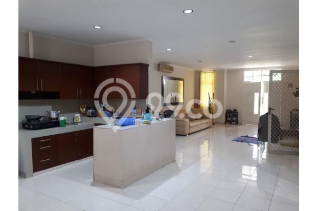 Rumah dijual di cluster Taman Beverli Lippo Cikarang 100m dari Sekolah Dian 16136830
