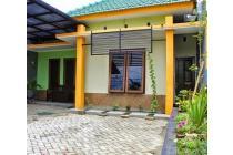 Villa di kota Batu dekat BNS - CP hp 082331055222 pin BBM 55544022