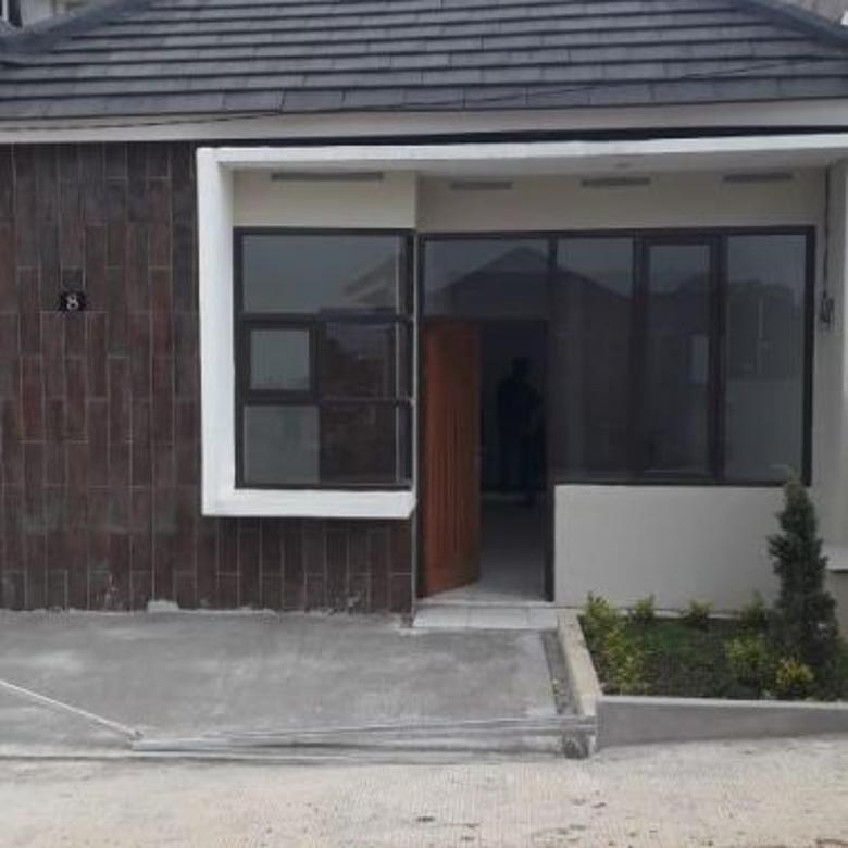 rumah Ujung Berung cilengkrang