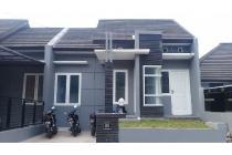 Dijual rumah baru di cimahi gratis cicilan di tahun 3 sampai lunas