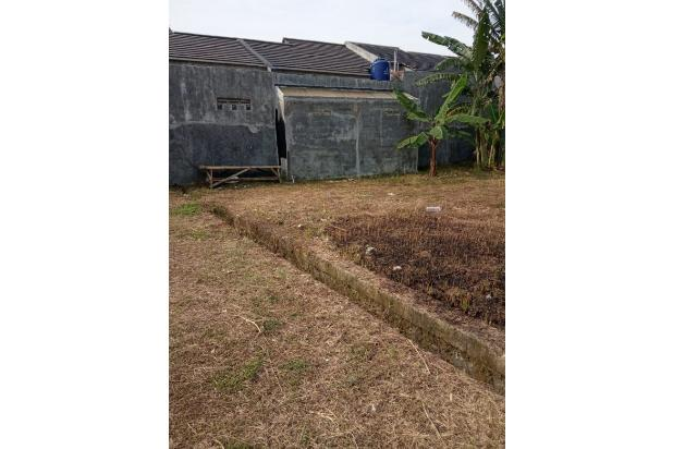 Rp291jt Tanah Dijual