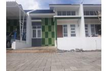 Promo Spesial Rumah Daerah Padalarang  dekat Pemkot Cimahi