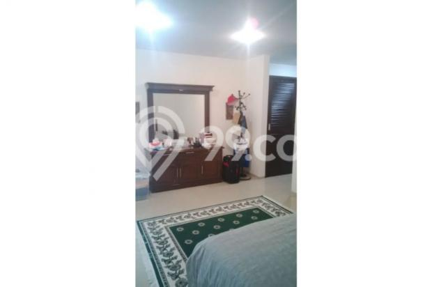 Rumah Bagus Asri Full Furnished Harga di Bawah Pasar di Resor Dago Pakar 8908471