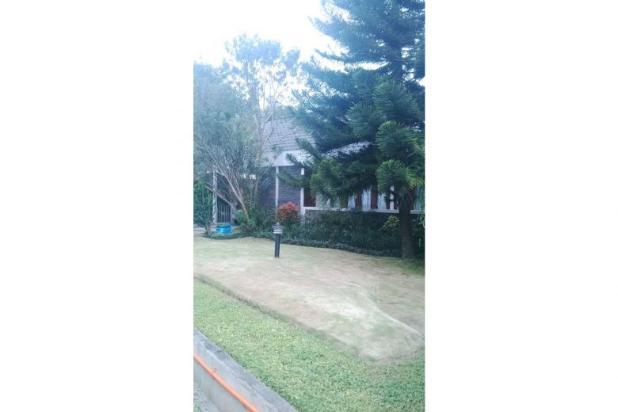 Rumah Bagus Asri Full Furnished Harga di Bawah Pasar di Resor Dago Pakar 8928315