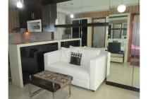 Disewakan Apartamen Thamrin Residence with 1 bedroom, Fully Furnished