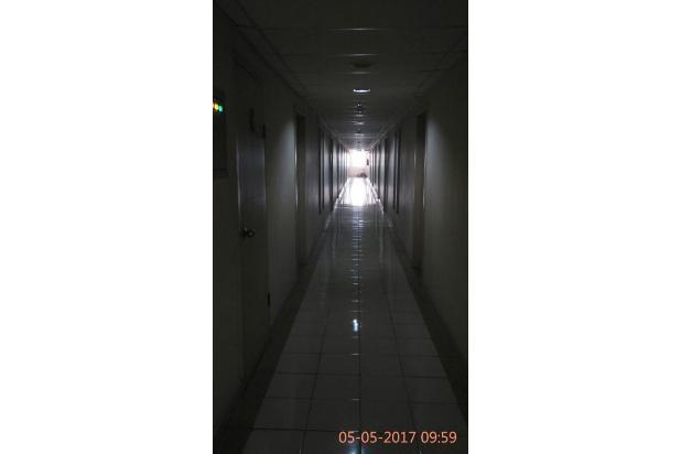 Apartemen Center Point dekat dengan pusat pembelanjaan (a410) 15838728
