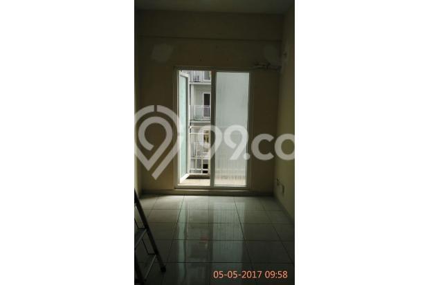 Apartemen Center Point dekat dengan pusat pembelanjaan (a410) 15838739