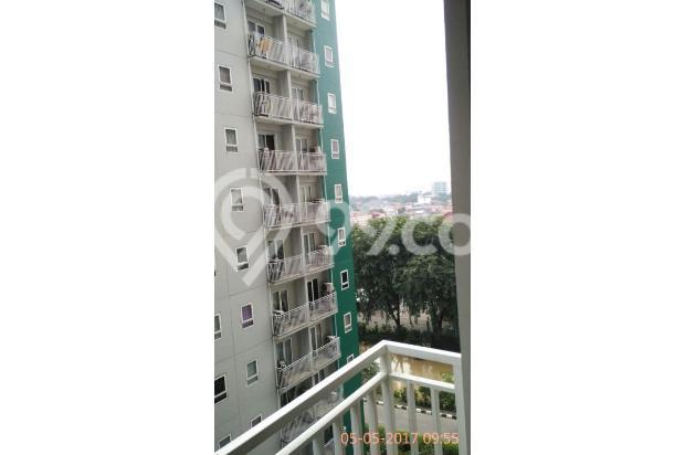 Apartemen Center Point dekat dengan pusat pembelanjaan (a410) 15838742