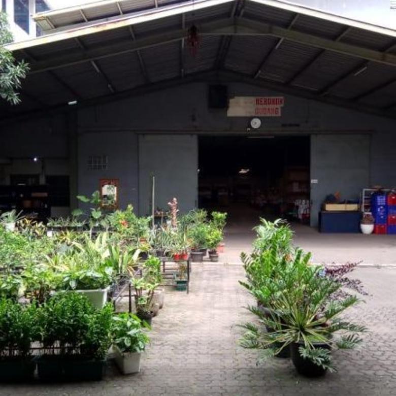 Gudang-Bandung-2