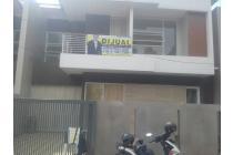 Available 2 Unit Rumah Lembah Bajuri, Sukasari Bandung