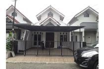 Dijual Rumah Siap Huni di Villa Bintaro Regency, Tangsel