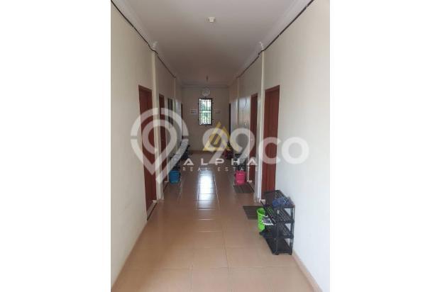 JUAL CEPAT Rumah Puri Asri 15423431