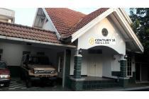 Dijual rumah bagus di Jatiwaringin Bekasi