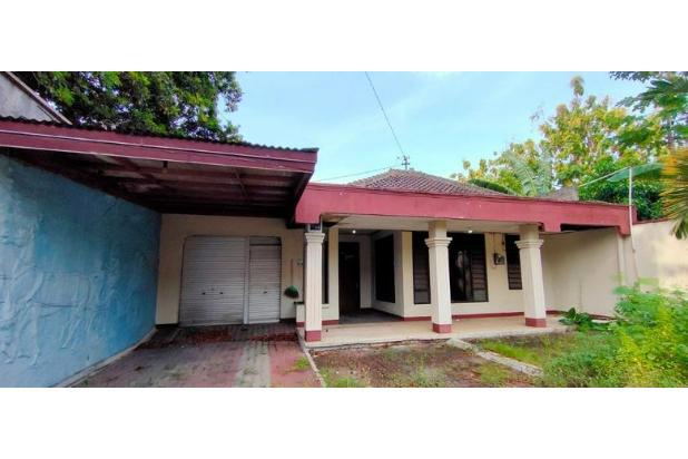 Rp3,95trily Rumah Dijual