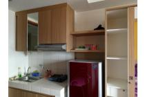 Apartemen Margonda Residence3 Depok, Studio, f.furnished