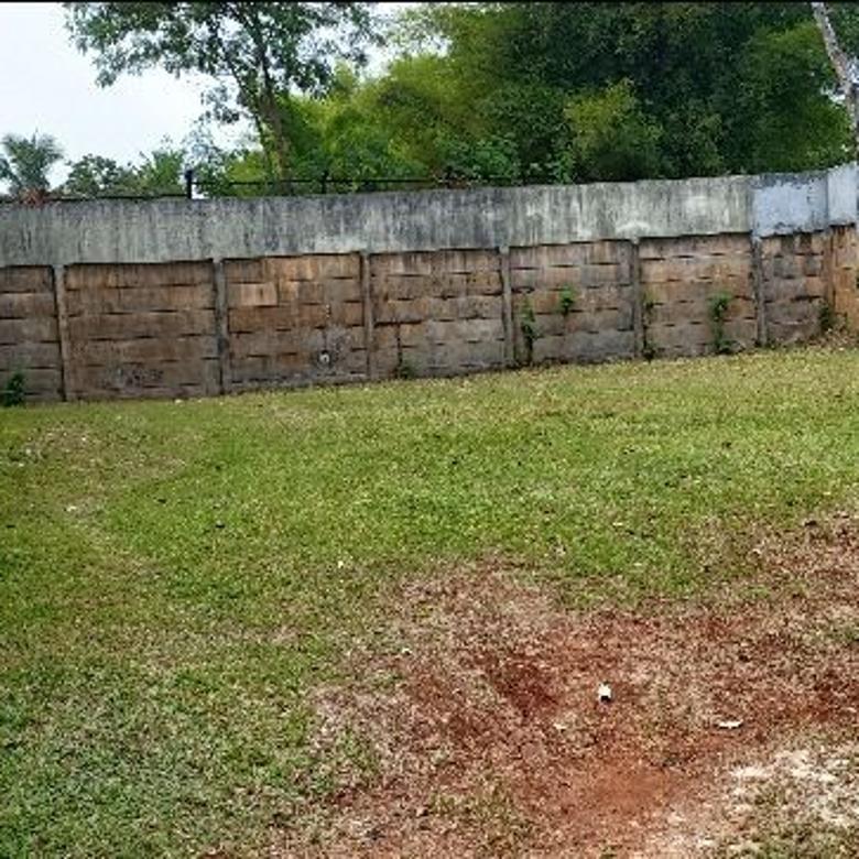 dijual kav Centro Havana BSD Tangerang-WAW/VEN