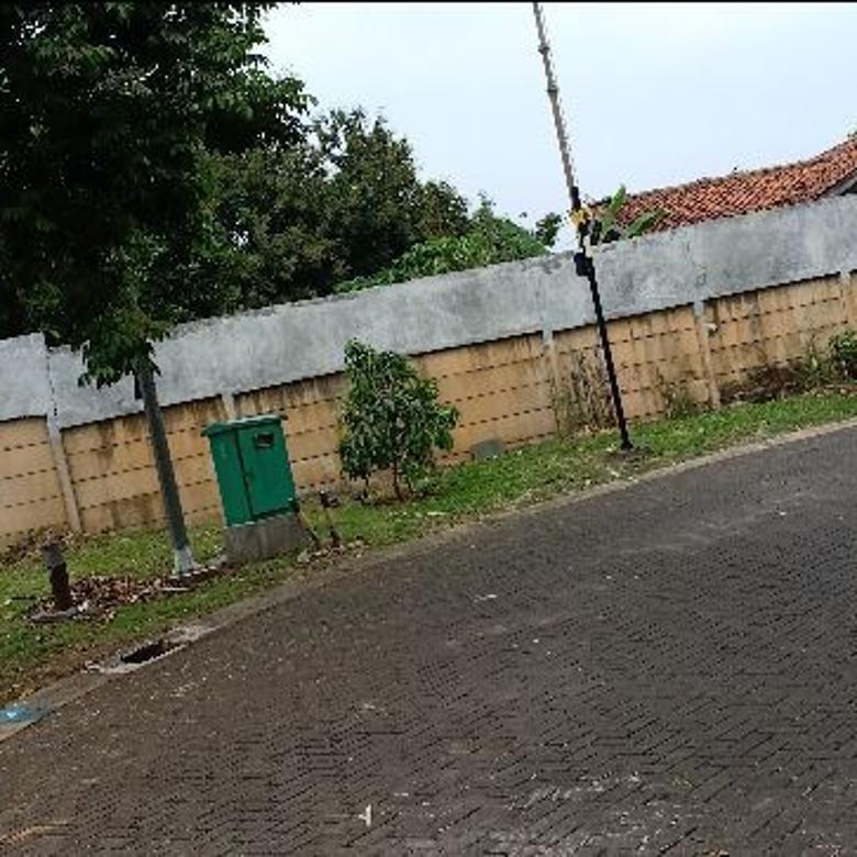 Tanah-Tangerang Selatan-1