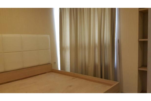 Rp1,55jt Apartemen Dijual